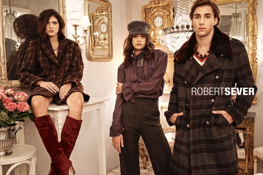 Robert Sever_WEB (4)