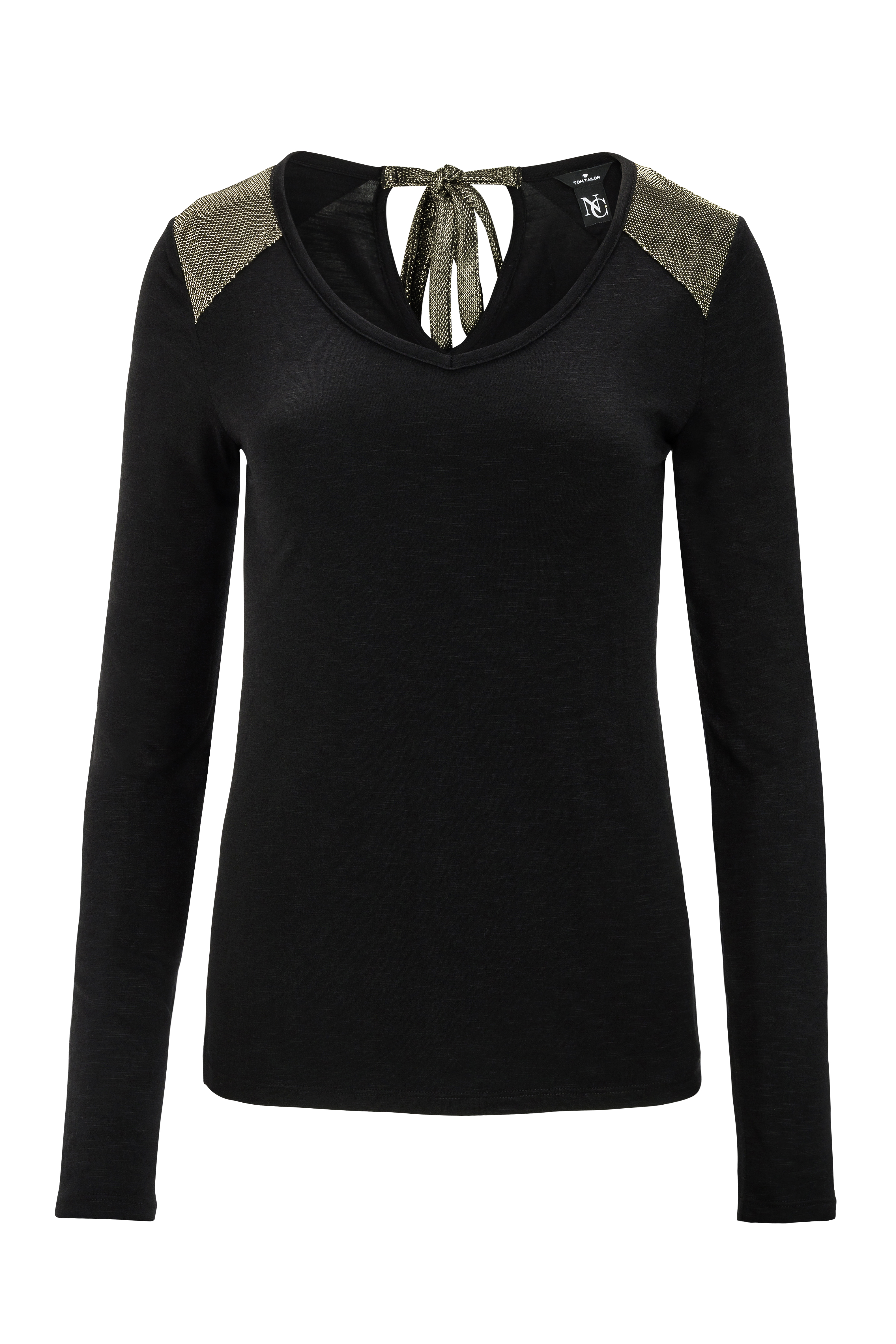 TOMTAILOR_Naomi_Campbell_Longsleeve_39_99