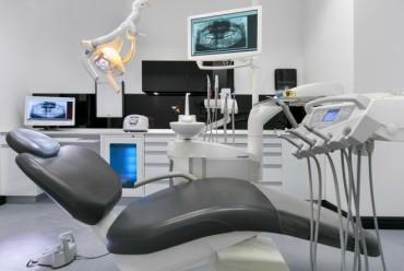 Tko se boji zubara još!?