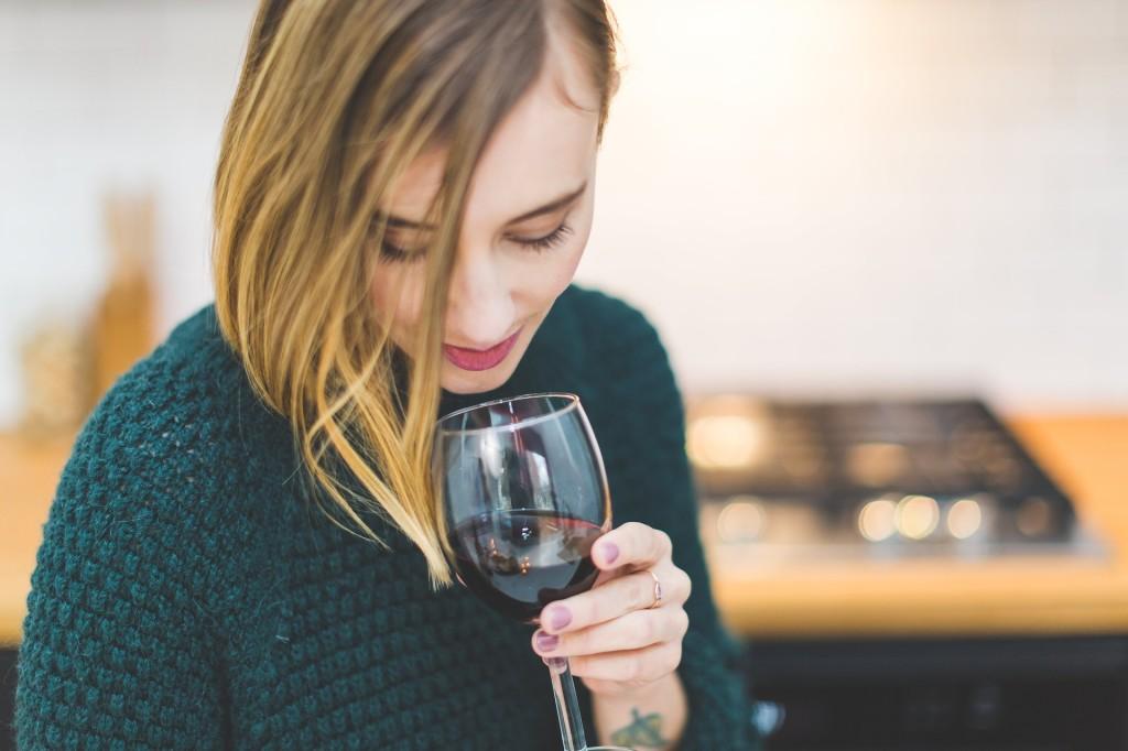 Ultimativno vino za jesen 04