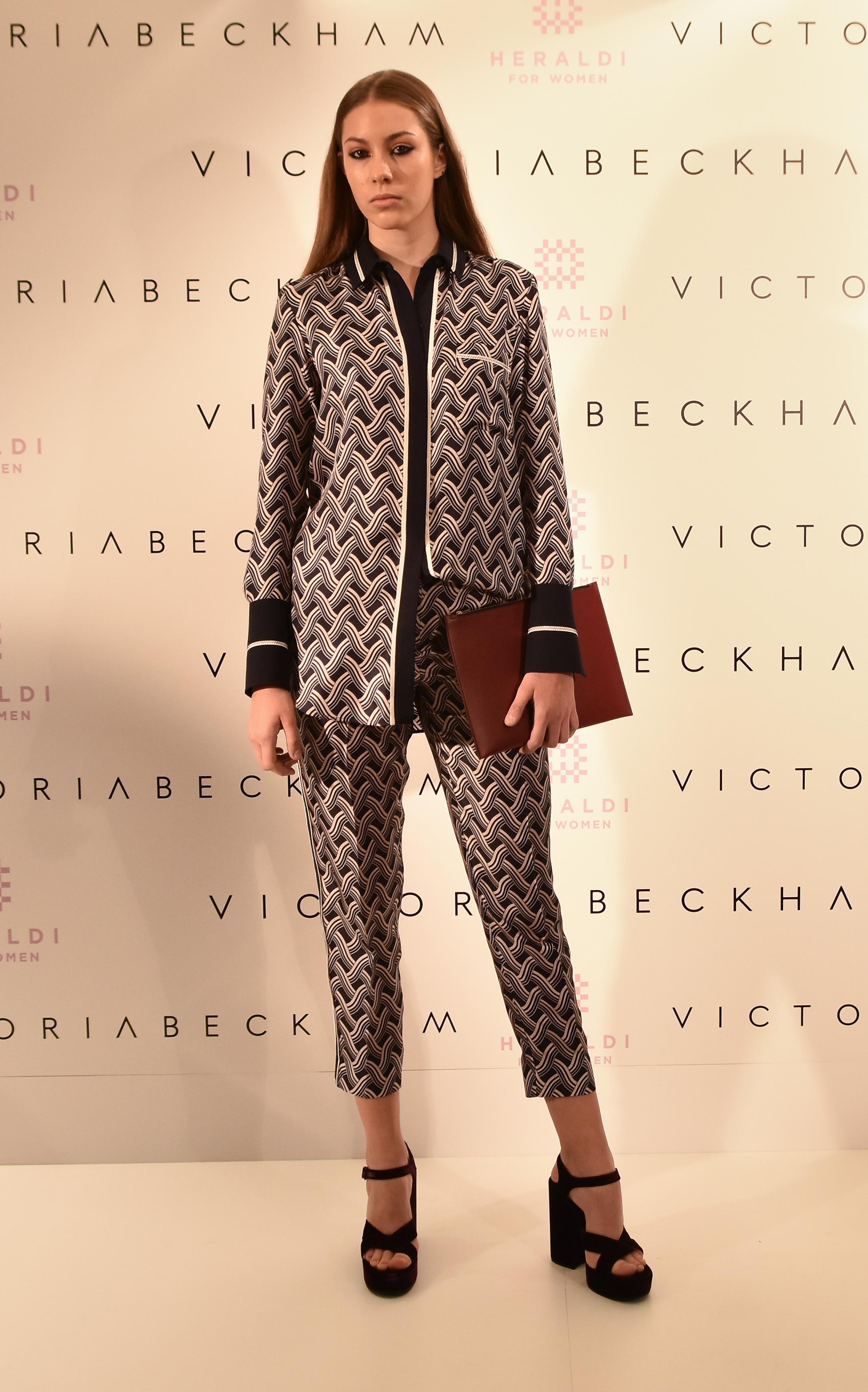 Victoria Beckham_FW17 (2)