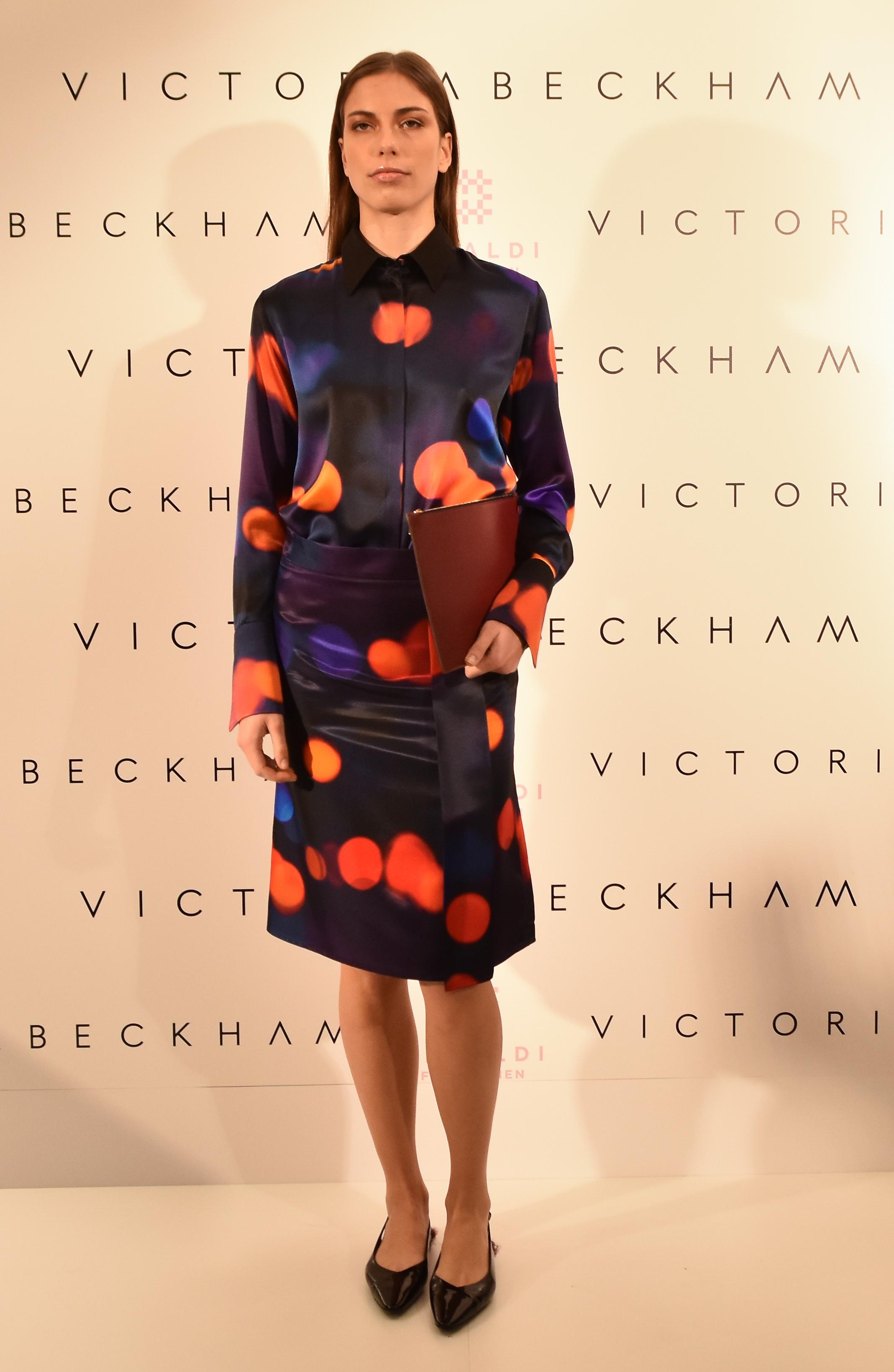 Victoria Beckham_FW17 (3)