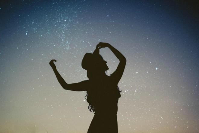 Jeste li rođeni pod sretnom zvijezdom?
