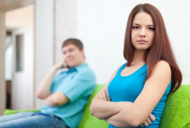 Pet navika sretnih parova