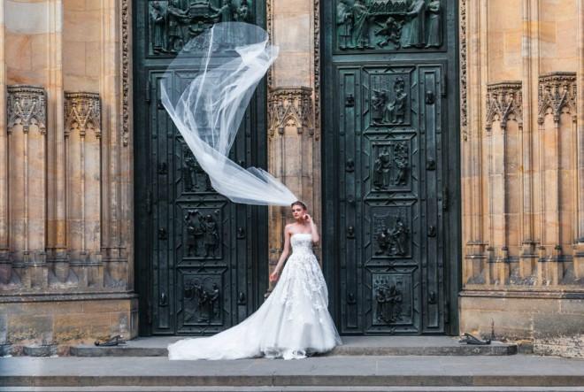 Kako biti idealan kum ili kuma na vjenčanju?