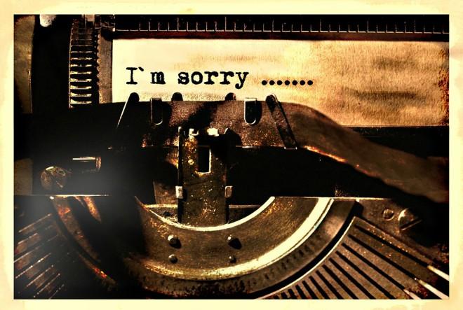 typewriter-1138667_960_720