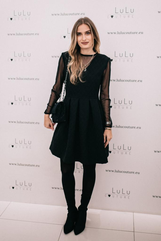4 Isabella Rakonic