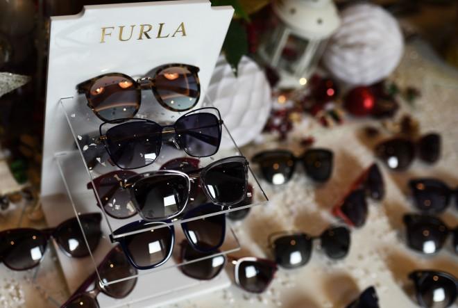 Upoznajte najnovije trendove u svijetu sunčanih naočala