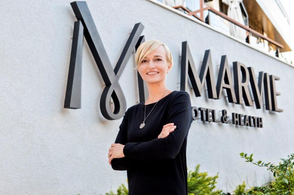 Diana Rubic_direktorica hotela Marvie (2)
