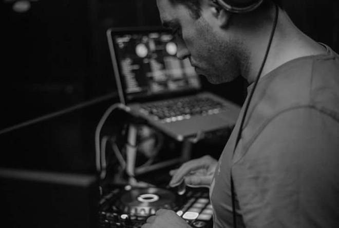 DJ-anje: Posao ili stil života