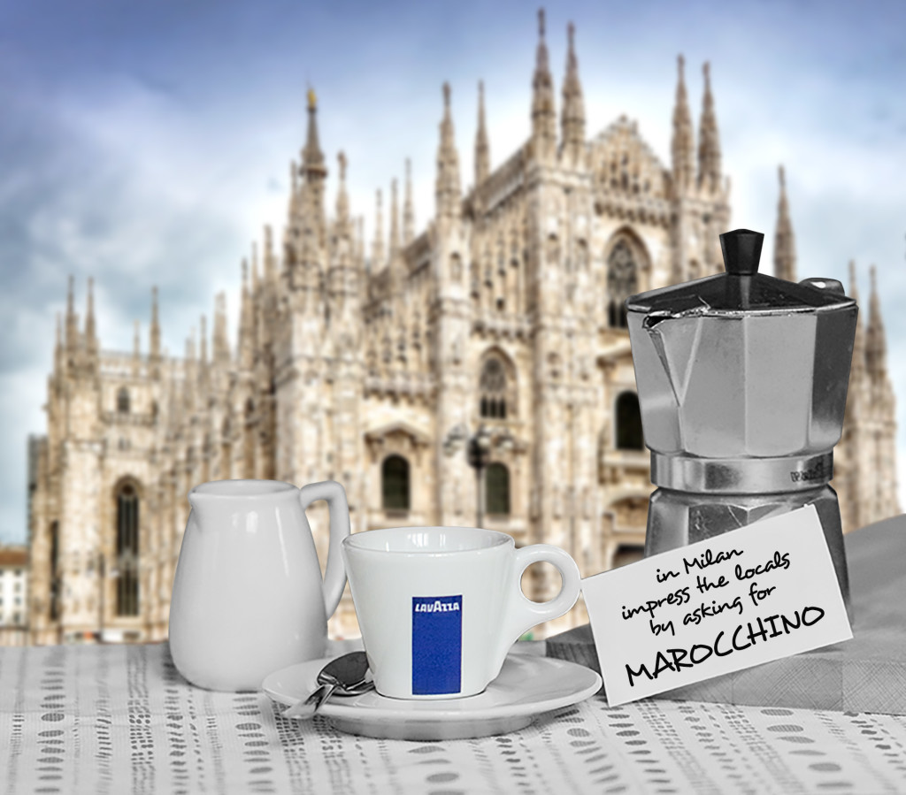 Lavazza-coffee-Milan