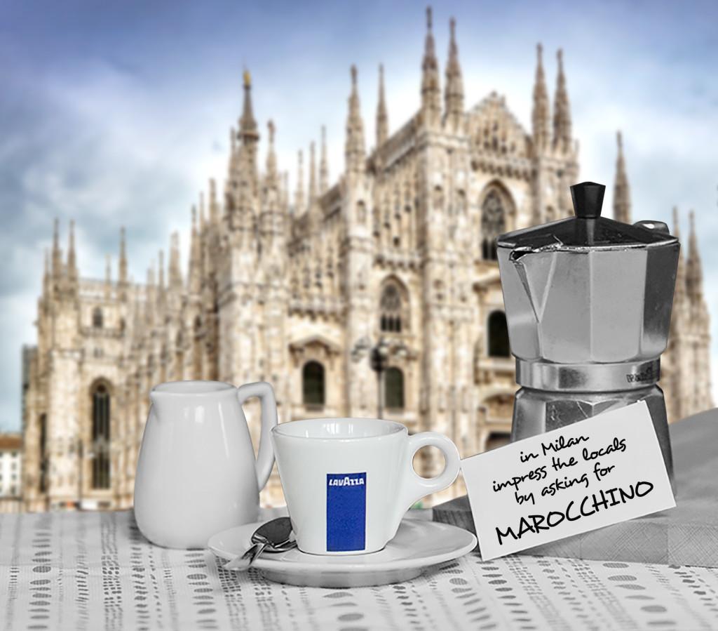 Lavazza-coffee-Milan