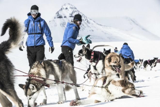 Fjällräven Polar 2018 – Putovanje života