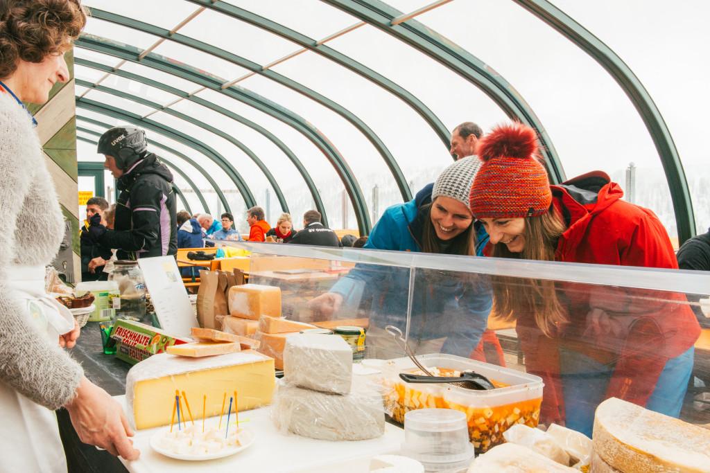 Ski-amadé-Bauernmarkt-01