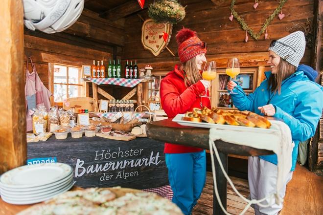 Ski-amadé-Bauernmarkt-10