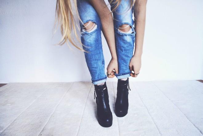 Jedine cipele koje vam trebaju
