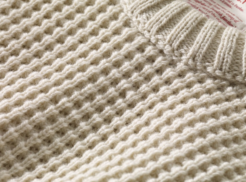 17_Brattlands_Sweater_No1_08257_110_detail_preview