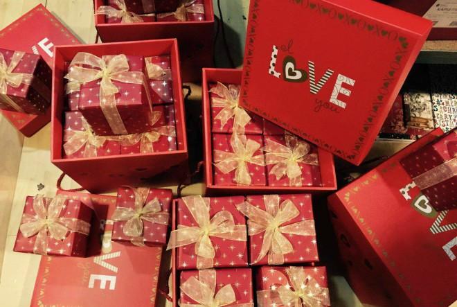 PokloniMe: Originalni i WOW pokloni za svakoga!
