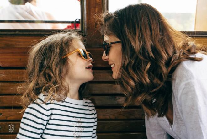 IZIPIZI naočale kao najbolji poklon za blagdane