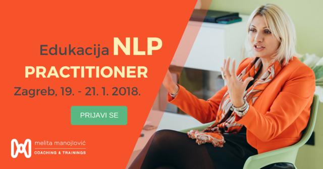 Edukacija-NLP-Praktičarski-Melita-Manojlović-1024x536