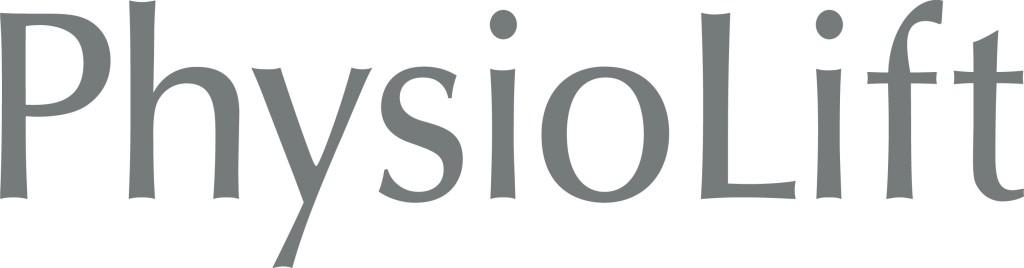 ill logo Physiolisft