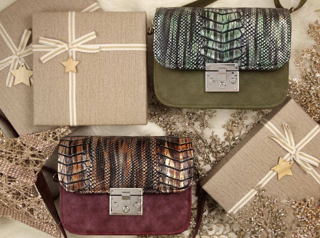 Lovely Bags 2