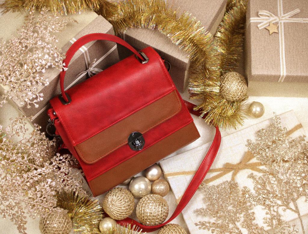 Lovely Bags 6