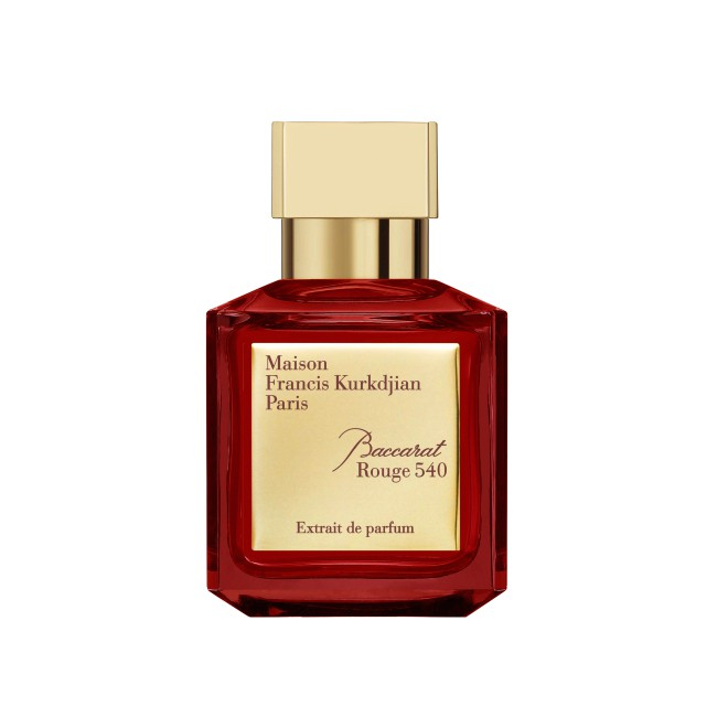 MFK BaccaratRouge540EXTRAIT edp 70ml 2200KN