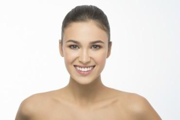 Pobijedite strah od stomatologa zahvaljujući rajskom plinu