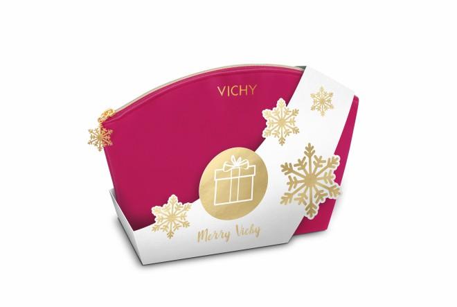 Vichy ispunjava želje vaše kože