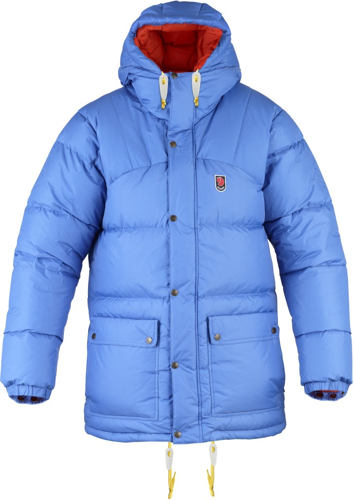 expedition_down_jacket_84600-525