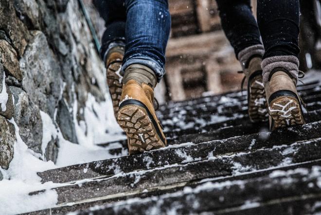 Sve što vam treba za toplu, suhu i aktivnu zimu