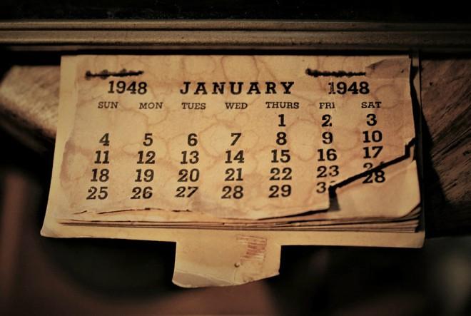 Najvažniji datumi u 2018. godini za svaki horoskopski znak