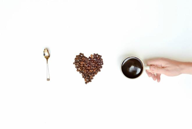 5 načina pripreme kave