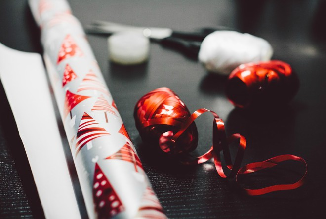 Božićni pokloni – originalni i od srca
