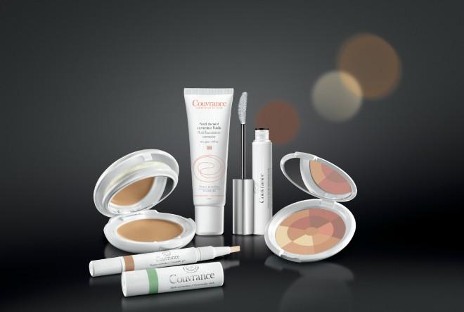 Zadovoljava potrebe čak i najosjetljivije kože