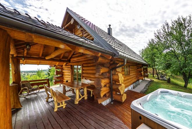 Booking odabrao najljepše hrvatske smještajne kapacitete!