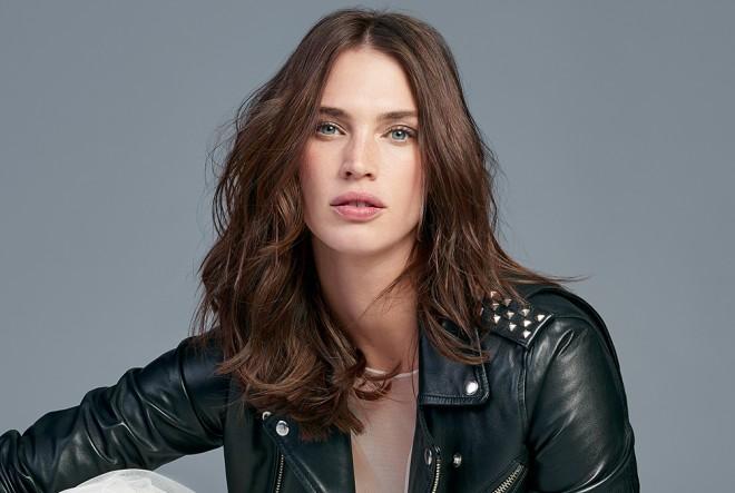 L'Oréal Professionnel otkrio novo zaštitno lice