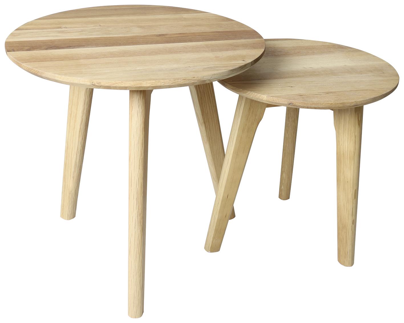 Lesnina klub stolic sada 299,00 kn, prije 549,00 kn