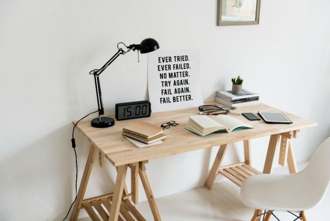 Usvojite alate za motivaciju