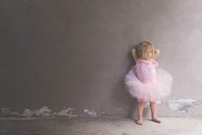 Kako smiriti ispade bijesa i uspješno održavati granice u odgoju