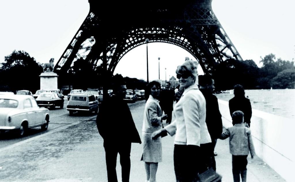 VlastaJarnjak-1965_u_Parizu