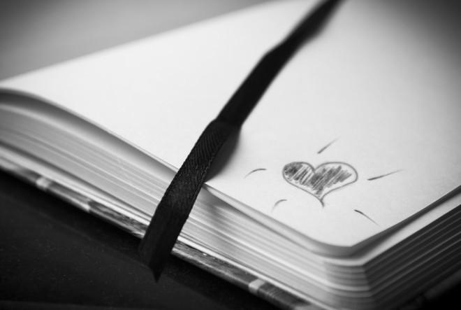 """Knjige uz koje ćete lakše preživjeti """"mjesec ljubavi"""""""