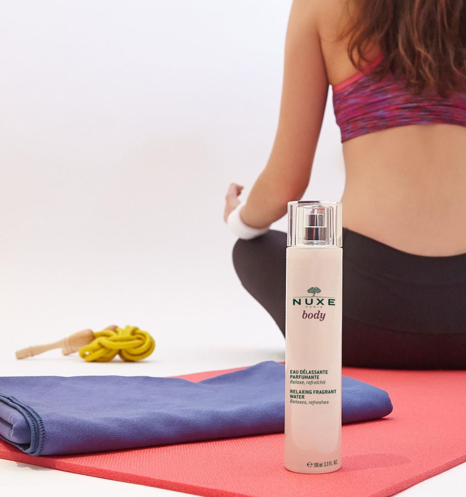 eaubody_yoga