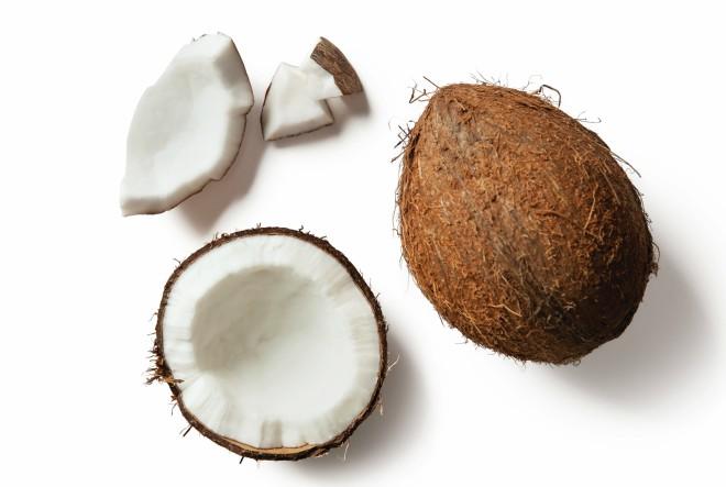 Mala čuda kokosovog ulja