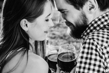 Tko vam je idealni partner prema horoskopu?