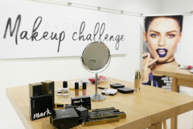 Izabrana pobjednica prvog hrvatskog makeup izazova