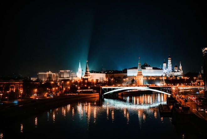 U Svijetu znanja naučite ruski jezik