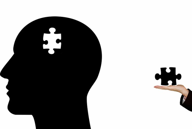 Savjeti slavnoga dr. Oza o mentalnom zdravlju