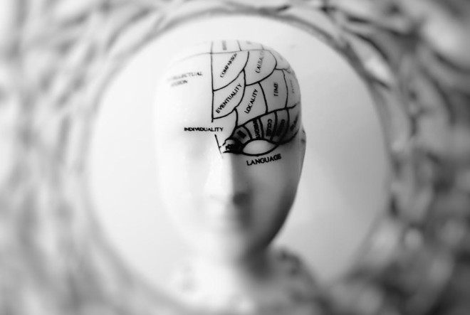 Jesmo li potencijalni geniji?